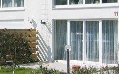 Doppelhaushälften in Baienfurt