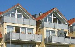 Mehrfamilienhaus in Langenargen am Bodensee